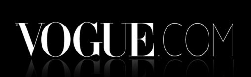 Vogue-banner