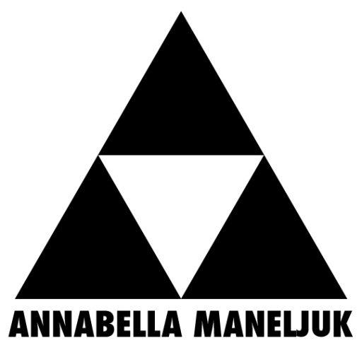 Annabella Maneljuk